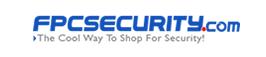 fpc security logo