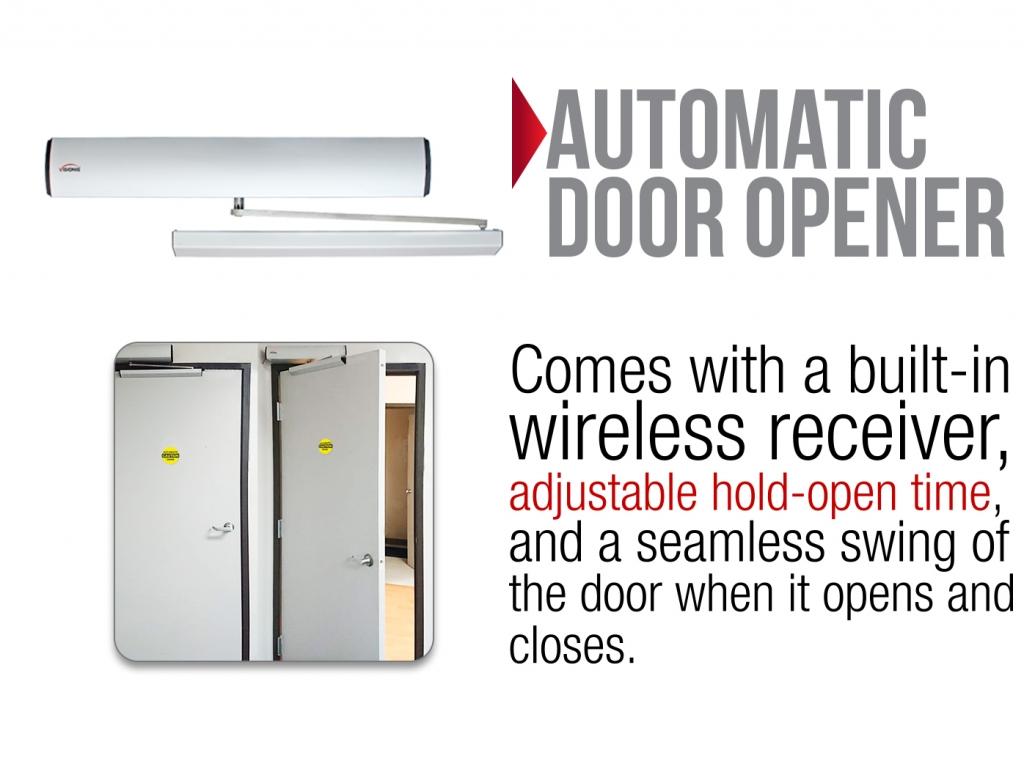 opener door2