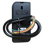 VIS-3100-rear-view-cables