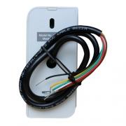 VIS-3101-rear-view-cables