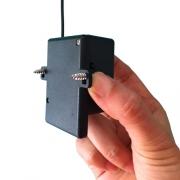 VIS-8004-b