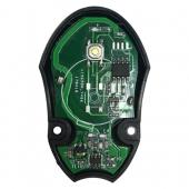 VIS-8005 1 channel Transmitter