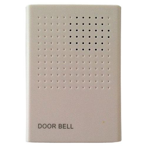 Door Bells (1)  sc 1 st  Visionis & Door Bells u0026 Buzzers Archives - Visionis