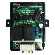 VIS-8007-a