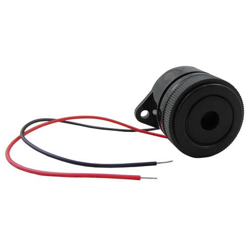 vis-bz-100  sc 1 st  Visionis & VIS-BZ-100 - Piezo Alert Buzzer for Access Control - Visionis