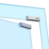 VIS-DP105GD-FSA-LED-diagram