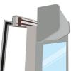 vs-zl600-cover-installation-diagram