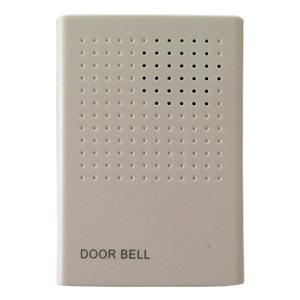 Door Bells & Buzzers