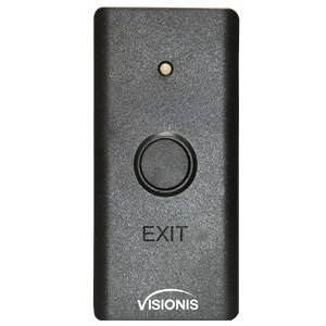 Wireless Indoor Exit Button