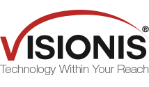 Become a Dealer or a Distributor - Visionis