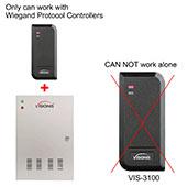 vis 3100 uses1