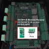 wireless receiver pcb connected VIS-WPCB visionis